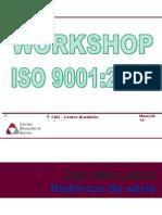 Workshop-ISO-9001-2015.pptx