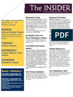Insider  05 September 21 2015.pdf