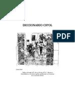 DiccionarioCholEd3 Ctu