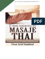 Shivathai_Ebook Fundamental Masaje Yoga Tailandes