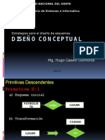 s04-Diseño Conceptual BD