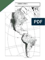 Mapa Fisico de America.pdf
