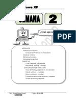 Manual de Informática Básica-Parte II