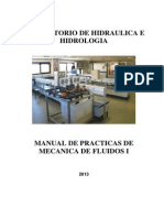 MANUAL-DE-MECANICA-DE-FLUIDOS-UCV-1.pdf