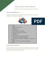 Ejercicios Con Label en Visual Basic