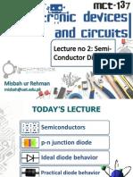 Lec_2_p-n diode