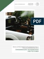 32_2012_Manual_ETV_preliminar (1)