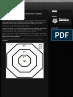 Sciomancy.pdf