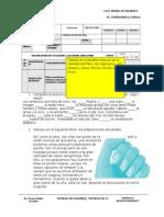 Calificada Preposiciones Lupe 13-11-2013