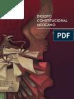 Libro Digesto Michoacán