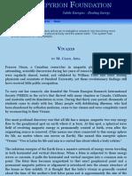 Brain Wave States.pdf