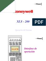 Manual de Operacion XLS 1