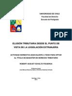 tesis-chile mencion internacional.pdf