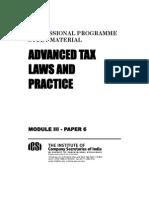 Full Book Pp Atlp PDF File