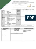 formato de planeacion por competencias.doc
