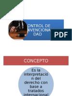 Control_Convencional.pptx
