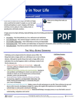 Monetary History Of The United States Pdf