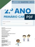 2ANO_2BIM_ALUNO_2014.pdf