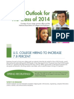 job-outlook-2014-student-version.pdf