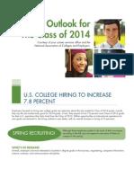 job-outlook-2014-student-version.pdf