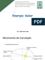 aula 2 de solr.pdf