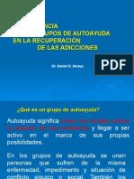 Grupos_Autoayuda