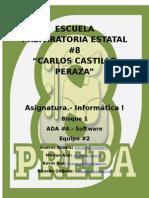 ADA 4 (2).docx