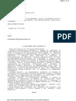 DL83_2015 pdf