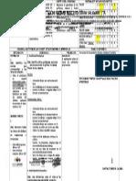PLAN CLASE_001_4P (1).doc