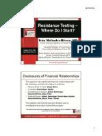 Fundamentals_Fri_Melendez_Resistance.pdf