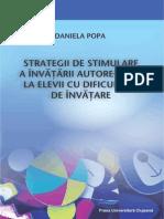 CDI_popa
