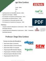 Aula 01 Informatica Industrial II Parte 01.pdf