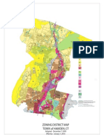 Zoning Map Appoved Effective 01-01-10sm