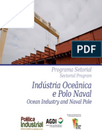 20140714114906[Ingles] Industria Oceanica e Polo Naval [Flip]