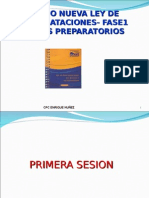 1-ACTOS PREPARATORIOS-PROCESOS-CONTRATOS-TODO.ppt