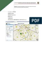 Datos Generales Ubic, Accesos y Cantera
