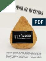 Livro de Receitas - Estomago o Filme.pdf