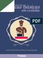 PArte Material Promove Gastronomia.pdf