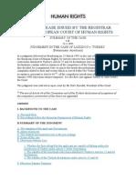 GIFTS Remote ConsiLO 2 3 4 5 ALL Servers HPE iLO Advanced License