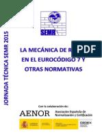 Jornada Tecnica Semr 2015