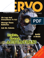 Servo.magazine.1 01. .Nov.2003