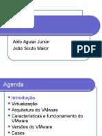 VMware.ppt