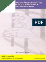 PRINCIPIO DE PRESUNCIÓN DE INOCENCIA (1) copia