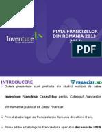 Inventurepiatafrancizelordinromania2013 2014 150429075320 Conversion Gate02