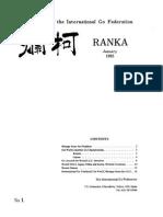 RANKA_YEARBOOK_1985_med.pdf