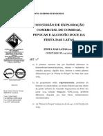 Concurso-FL01.2015-Comidas.pdf