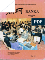 RANKA_YEARBOOK_1998_clearscan_300dpi.pdf