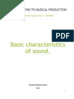 Basic characteristics of sound..pdf