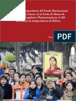 2014 - discurso-vpr-06082014-2