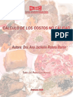 CÁLCULO DE LOS COSTOS NO CALIDAD.pdf